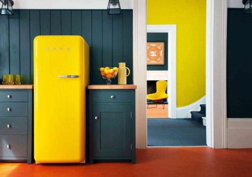 Smeg Kühlschrank Gewinnen : Spardackel gewinne einen smeg kühlschrank